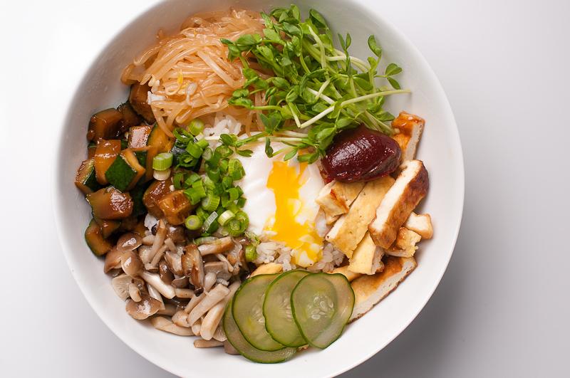 Han Sung   foodpanda Magazine